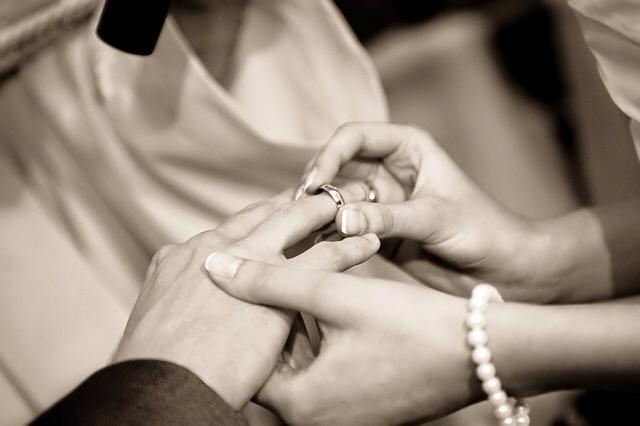 trouver-un-cofondateur-équivaut-à-se-marier-avec-lui