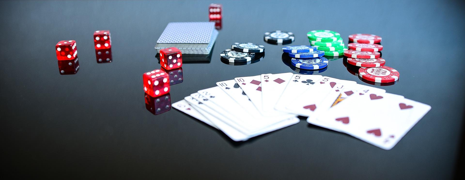 U casino de paola bn