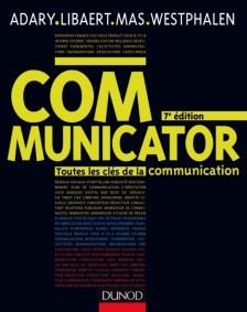 Communicator-couverture-livre-e1441463658248.jpeg