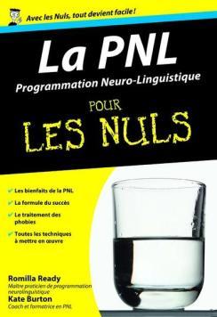 la-pnl-pour-les-nuls
