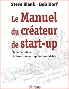 le manuel du créateur de startup.jpg
