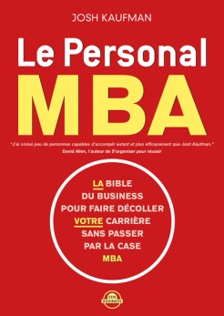 Le_Personal_MBA_c1_large.jpg