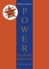 les-48-lois-du-pouvoir