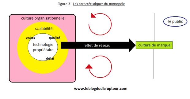 les-caracteristiques-du-monopole