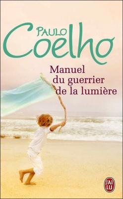 Paulo-Coelho-Manuel-du-guerrier-de-la-lumiere.jpg