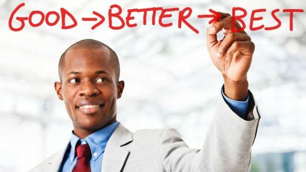 senefficience-comportement
