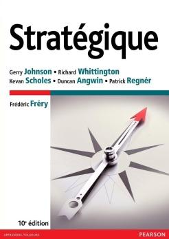 stratégique.jpg