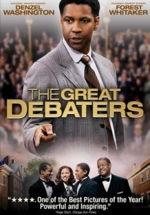 the-great-debaters