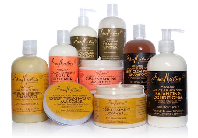 shea-moisture-products.jpg