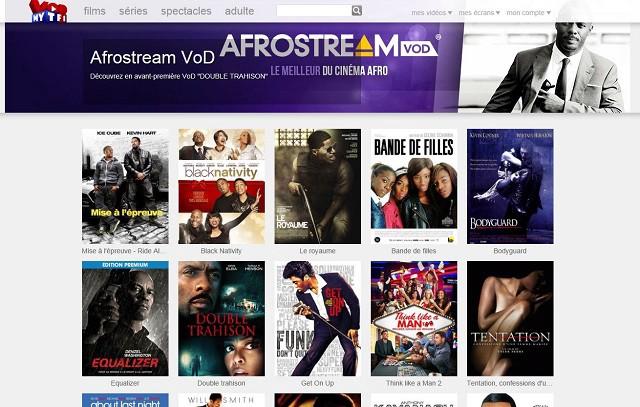 Afrostream site capture.jpeg