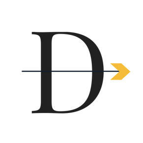 lbd logo BIG (3)