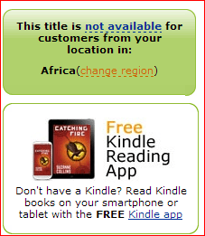 Kindle-not-in-Africa